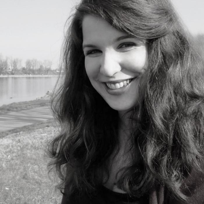 Laura Binder