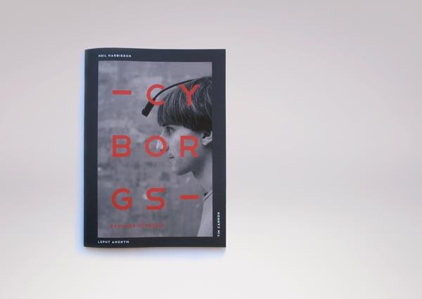 cyborgs_titelbild_gespiegelt